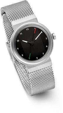 Jacob Jensen horloge New series klein model 790 heren en dames