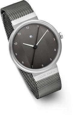 Jacob Jensen horloge New series groot model 782 heren en dames