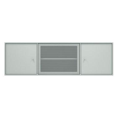 Montana TV meubel kasten systeem TV & Sound SJ13 115,2 cm breed