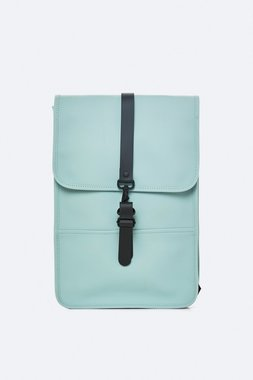 Rains Rugzak mini dusty mint 1280-93