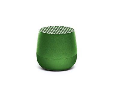 LEXON Mino Speaker Metal Gre LA113MVF