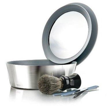 Eva Solo Mirror box klein