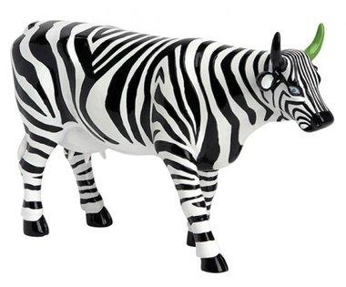 Cow Parade 23092 L