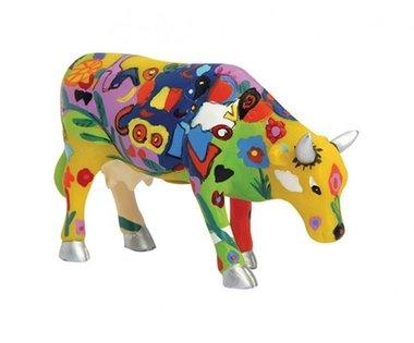 Cow Parade 46330 S