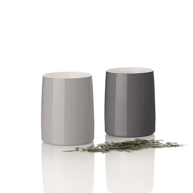 Stelton Thermobekers