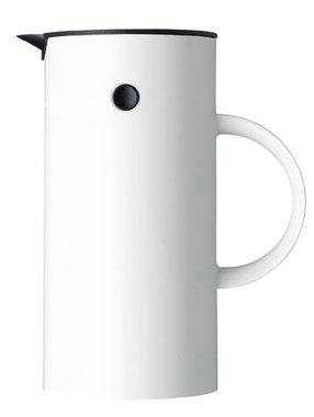 Stelton koffiezetter 810-1