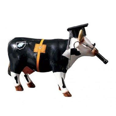 Cow Parade 47382 M