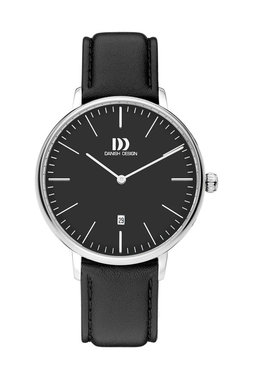 Danish Design IQ13Q1175