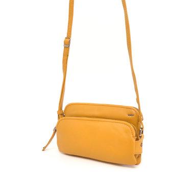Berba Serena Mustard 325-050-10