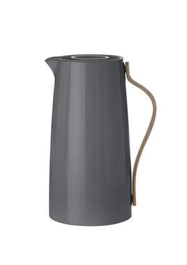 Stelton Isolerende koffiekan