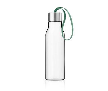 Eva Solo Water fles groen 503021