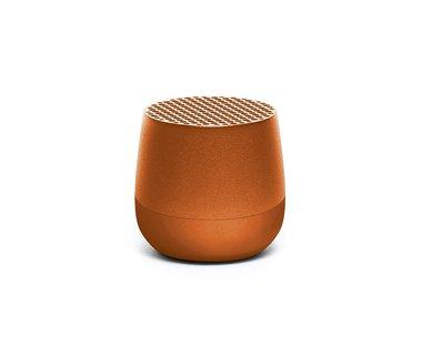 LEXON Mino Speaker Metal Cop LA113MC