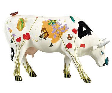 Cow Parade 46747 L