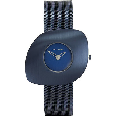 Rolf Cremer Horloge Stony 503016