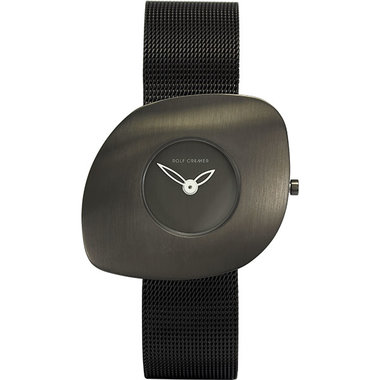 Rolf Cremer Horloge Stony 503017