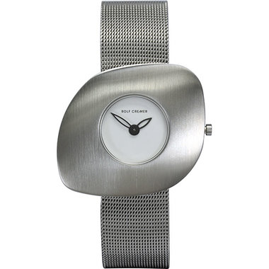Rolf Cremer Horloge Stony 503014