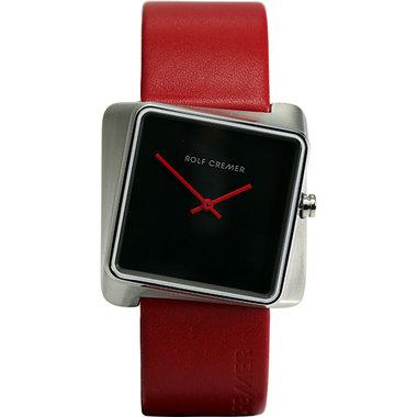 Rolf Cremer Horloge Twist 501701