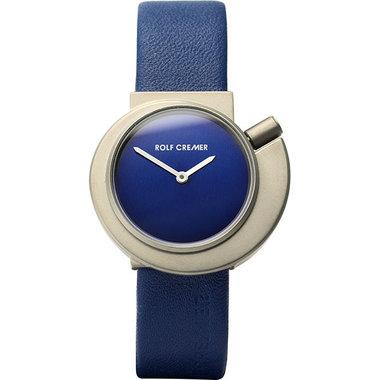Rolf Cremer Horloge Spirale II 496901
