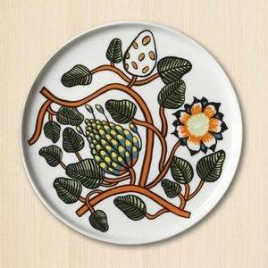 Marimekko servies Oiva klein bord multi 20 cm 067613-120