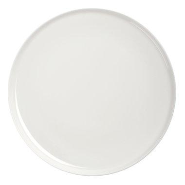 Marimekko servies Oiva klein bord wit 20 cm 063287-100