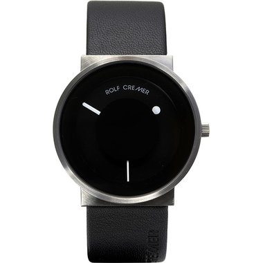 Rolf Cremer Horloge Signo 503901