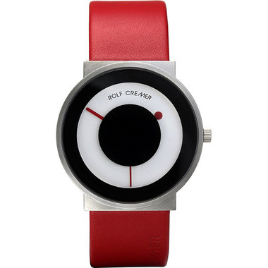 Rolf Cremer Horloge Signo 503908