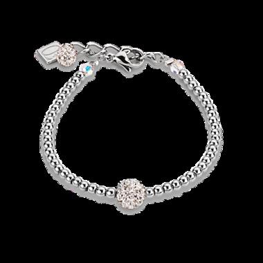 Coeur de Lion Armband 0112/ /1800 Crystal