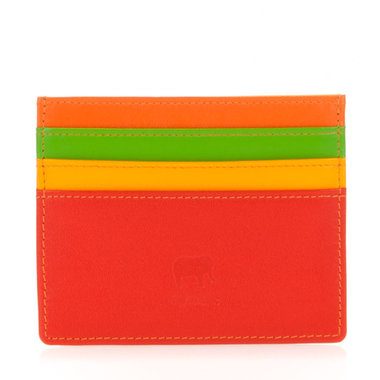 MyWalit Credit Card Holder Jamaica 110-12