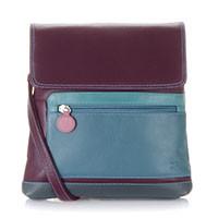 MyWalit Backpack/Shoulder Bag Winterberry 1732-37