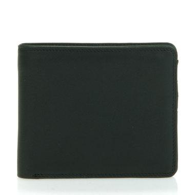 MyWalit Men Wallet Black/Pace138-4