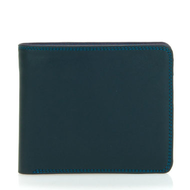 MyWalit Men Wallet Kingfisher 138-73