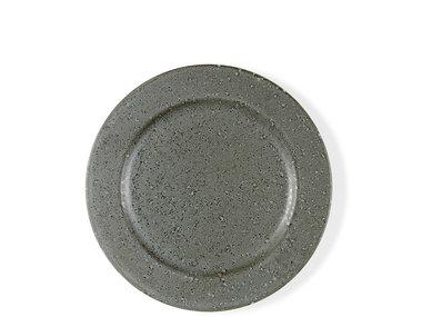 Bitz servies dessertbord Ø 22 cm 821068