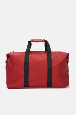 Rains Weekendtas rood 1286-20