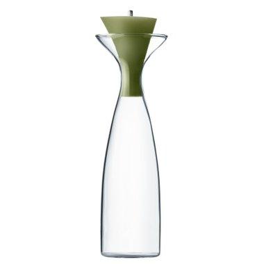 Georg Jensen Alfredo olie en azijn fles 300 ml