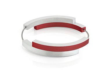 CLIC Armband A32R