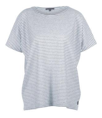 Oska shirt Berte 909 520LIGHT lichtblauw