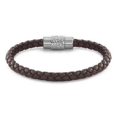 TeNo armband 026.3300.D85.21