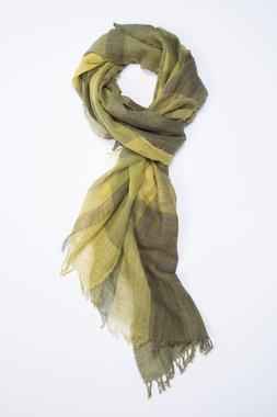 Oska sjaal Sanjo 740MOSS