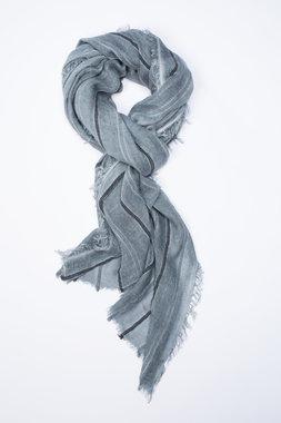 Oska sjaal Hebera 532Haze