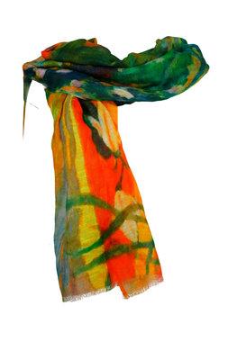 Otracosa sjaal 2744