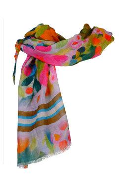 Otracosa sjaal 2641