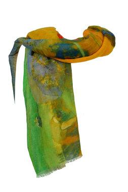 Otracosa sjaal 2748