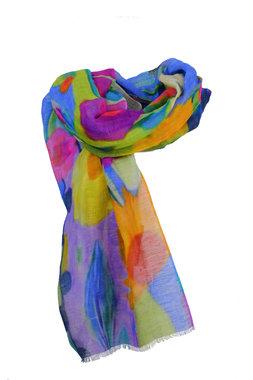 Otracosa sjaal 2645