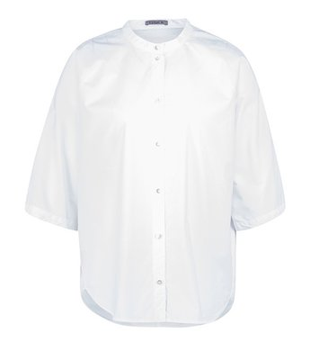 Oska blouse Assica 915 100WHITEwit