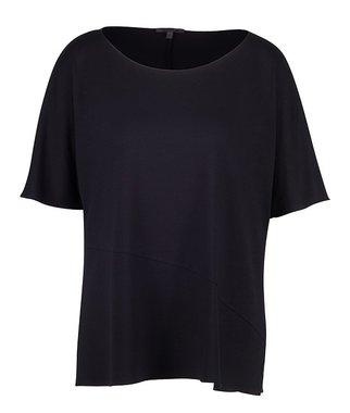 Oska shirt Sangu 922 490DARK donkerblauw