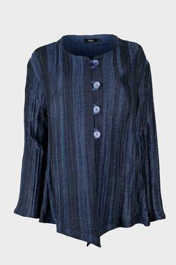 Ralston Tamo blouse blauw