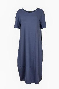 Oska jurk Patori 922 460DUSK blauw