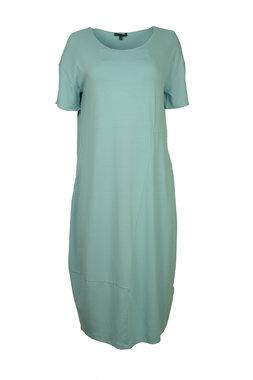 Oska jurk Patori 922 530HAZE lichtblauw