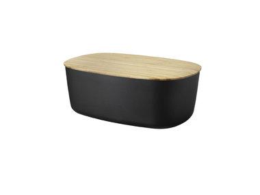 Rig Tig Broodbox Z00038