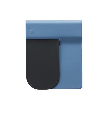 Rig Tig Deegschraper Z00206